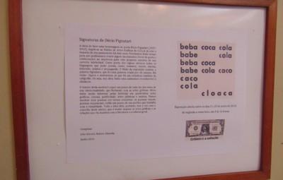 ccla-noticias-decio-pignatari