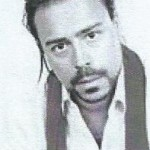Camilo Calandreli – Baixo