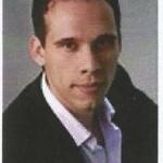 Jorge Luiz Trabanco Alves Filho – Tenor
