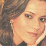 Karen Stephanie Oliveira da Silva – Soprano