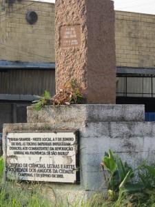 2-monumento combate venda grande
