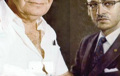 Aldo Cardarelli-2