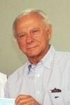 Gustavo Mazzola