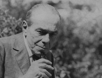 Guilherme de Almeida, Príncipe dos Poetas